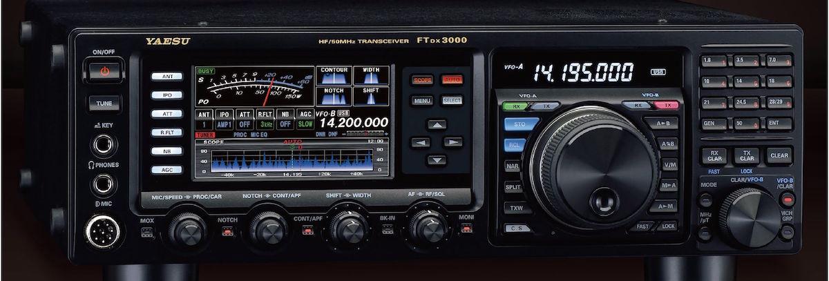 ftdx3000-1